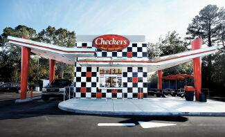 Checkers-325px.jpg