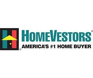 94. HomeVestors