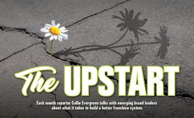 The-Upstart-750px.jpg