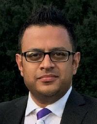 Vik-Patel-200px.jpg