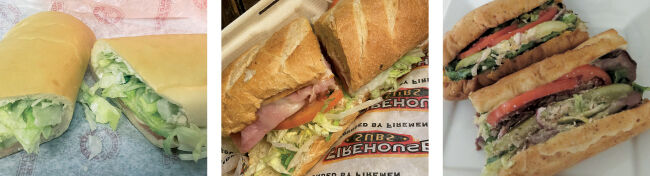 FT-Undercover-Sandwich-650px.jpg