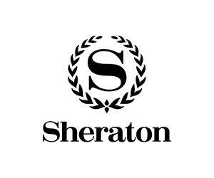 24. Sheraton