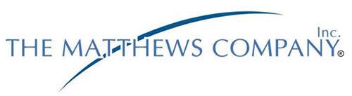 The Matthews Company, Inc.
