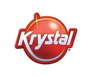 192. The Krystal Company