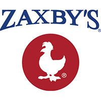 Zaxby's Franchising, LLC