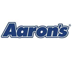 63. Aaron's