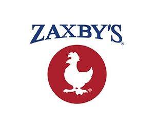 68. Zaxby's