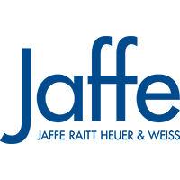 Jaffe Raitt Heuer & Weiss, P.C.