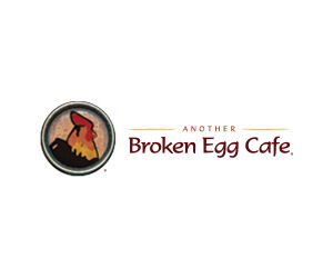 AnotherBrokenEgg_logo_300x250.jpg