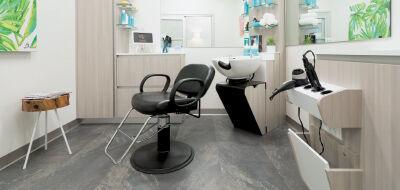 Restaurant vet makes switch to salon suites in multi-unit deal