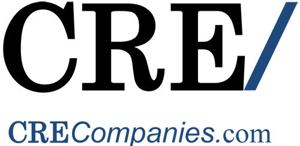CRE Companies