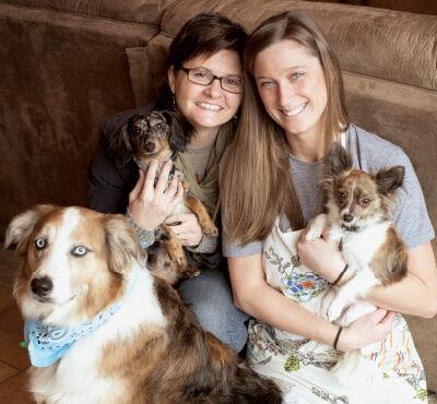 Pet Wants defies slow-to-100 rule