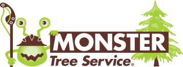 Authority Brands Acquires Monster Tree Service, Expanding Home Service Portfolio