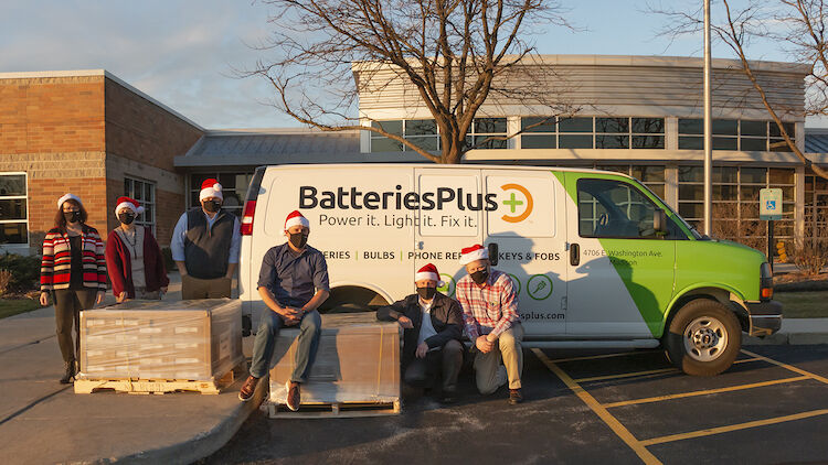 Batteries Plus donation to Toys For Tots.jpg