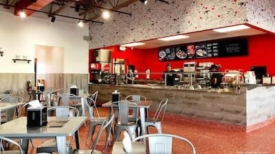 i-heart-mac-cheese-interior-restaurant-1200xx4032-2268-0-378-06c2bc42.jpeg