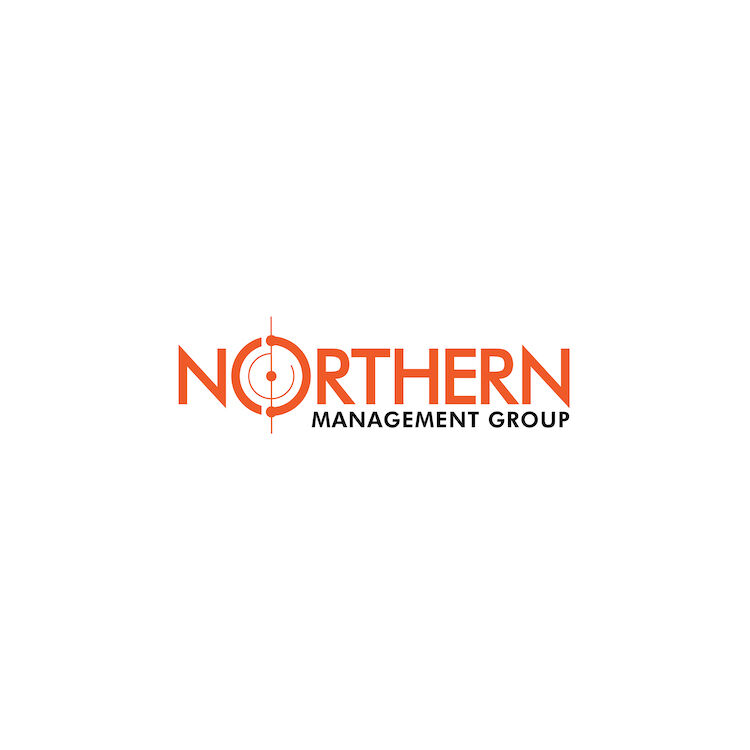 Northern Management Group