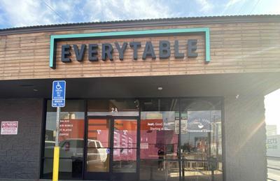 Everytable-Hollywood-Exterior.jpg
