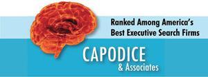 Capodice & Associates