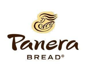 25. Panera Bread