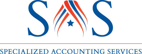 Specialized Accounting Services, LLC
