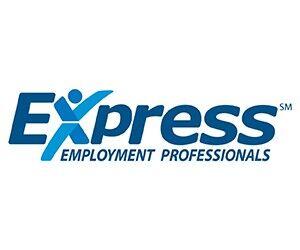 41. Express Employment Professionals