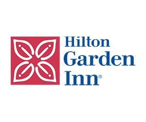 30. Hilton Garden Inn