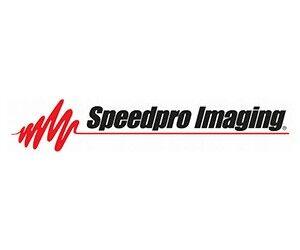 341. SpeedPro