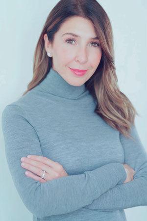 Ericka Garza