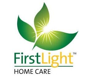 301. FirstLight Home Care