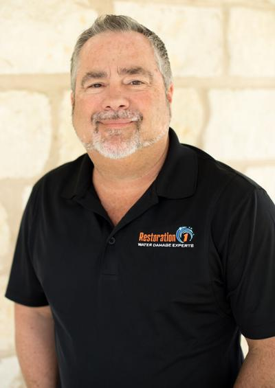 Gary Findley CEO of Stellar Brands