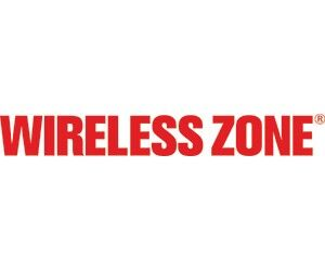 141. Wireless Zone
