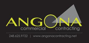 Angona Commercial Contracting