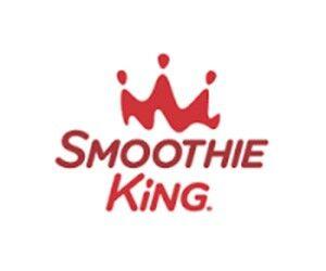 165. Smoothie King