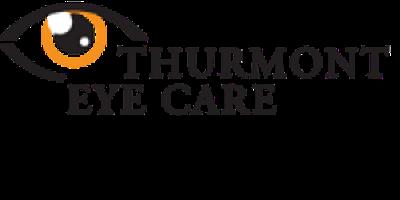 Thurmont Eye Care Md Fredericknewspost