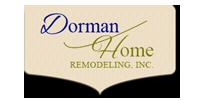 Dorman Home Remodeling