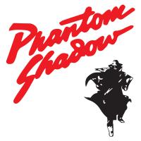Phantom Shadow Entertainment Services