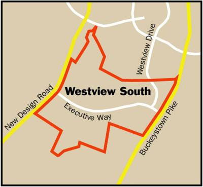 615-home building plan wins county approval