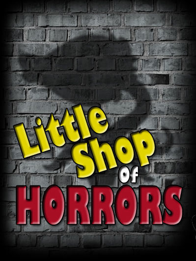 LittleShop Logo.jpg