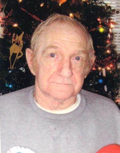 Samuel  Halterman