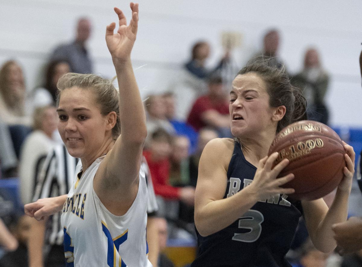 GC WHS v UHS Girls Basketball 22.jpg