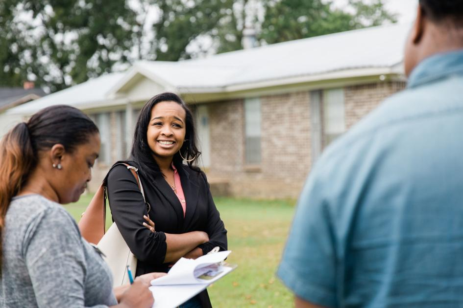 For many black millennials, student debt is biggest hurdle in homeownership