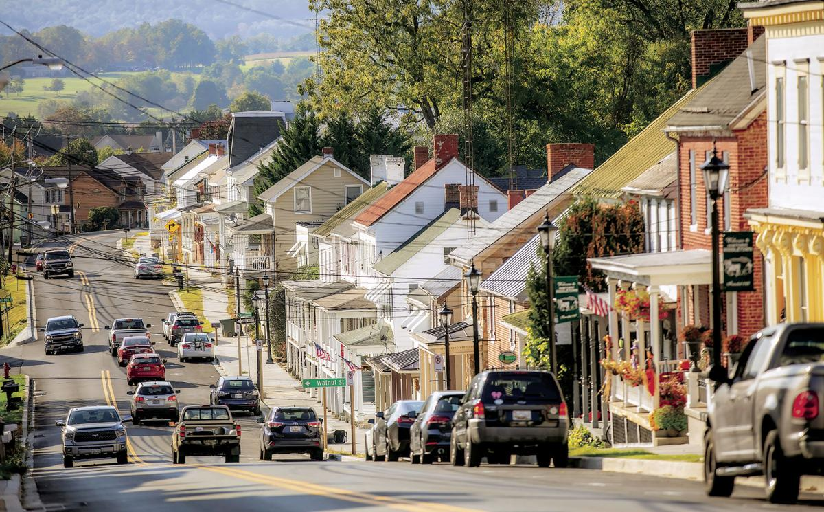 MiddletownWalkingTour.jpg