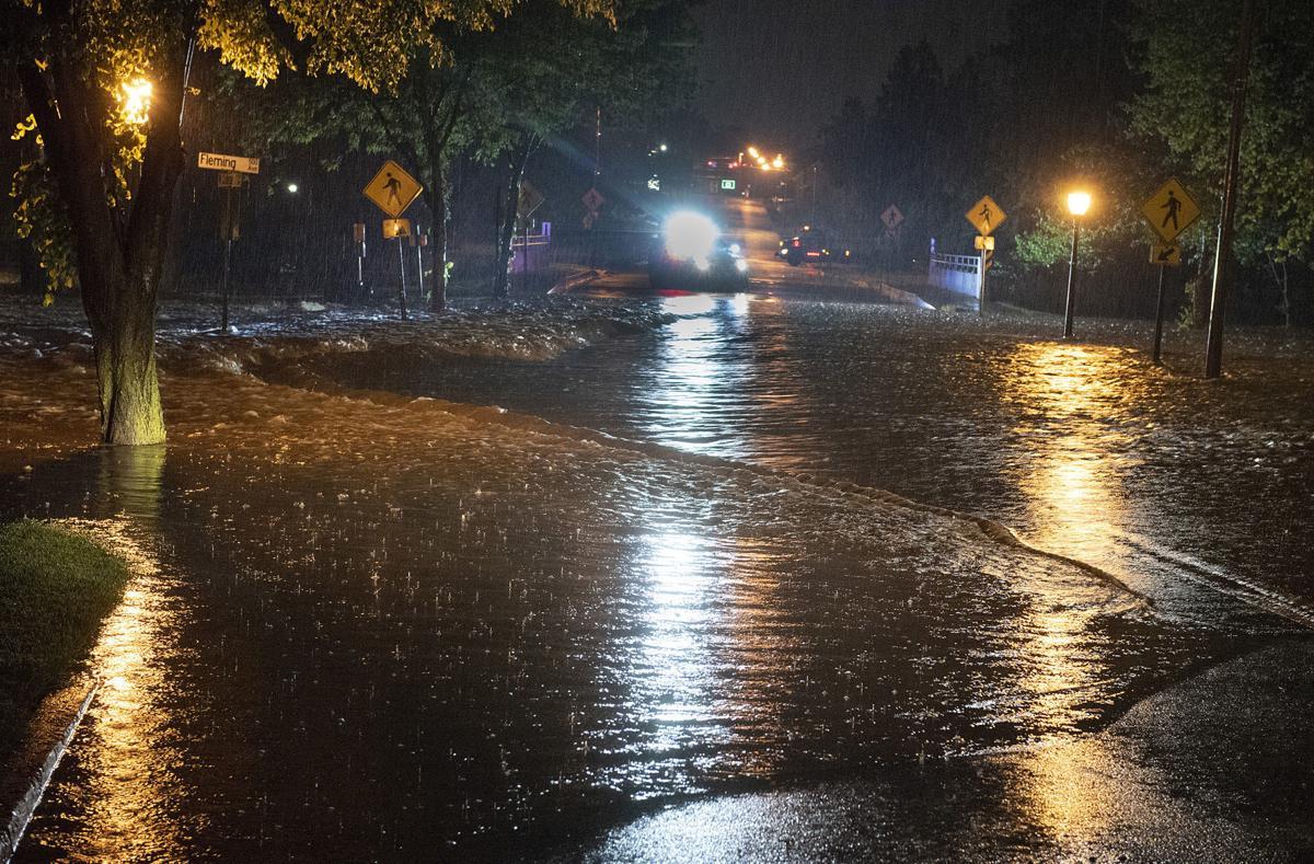 BG City Flooding 4 - Stf
