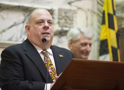 BG Annapolis Opens 16 - DG (copy)
