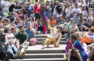 Frederick Pride Festival-file 1