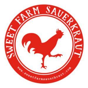 The Sweet Farm