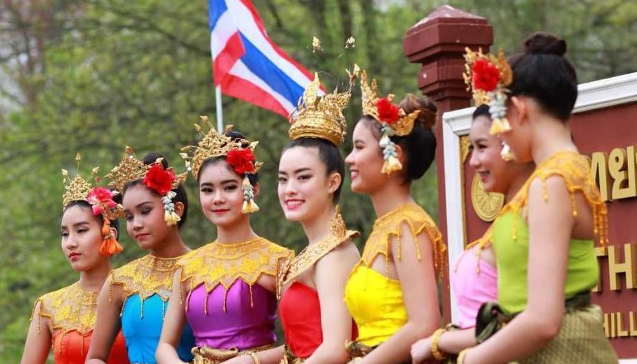 Thai Fest-1