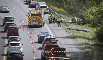 I-70 Fatal