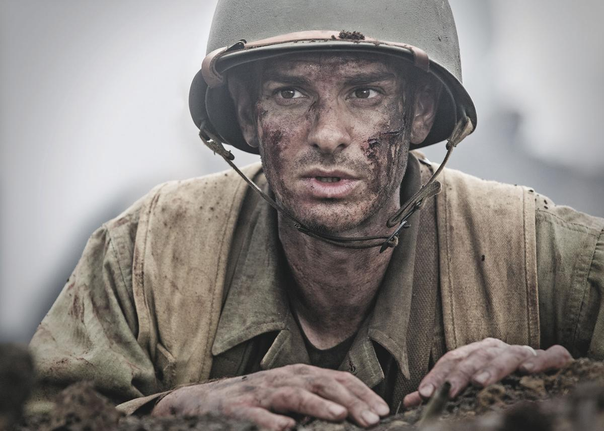 110316film HacksawRidge.jpg