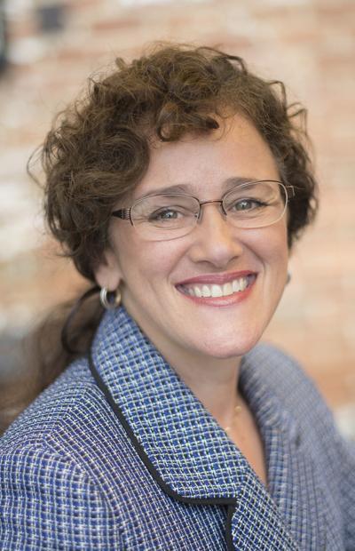 Shelley Aloi (copy)